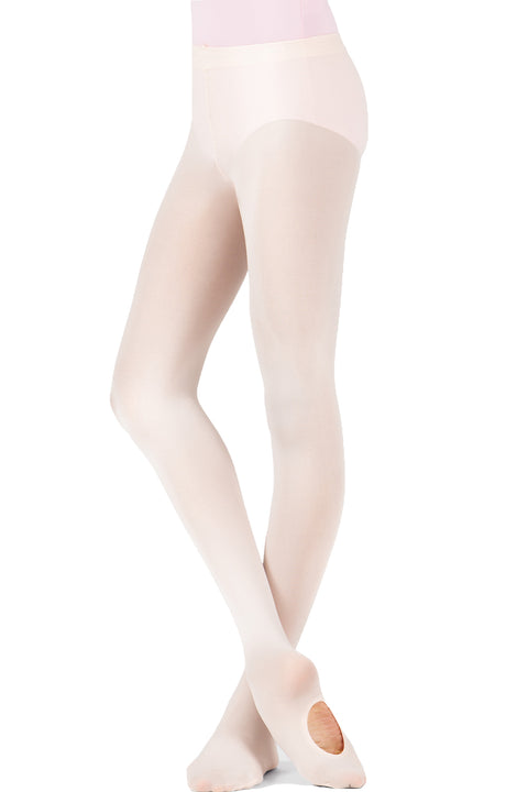 GAYNOR MINDEN GM305C CONVERTIBLE TIGHTS