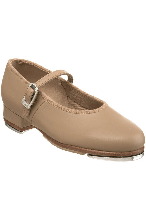 BLOCH S0302L WOMEN TAP ON TAP SHOE