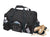 HORIZON 4366 3-POSITION BALLET ACTION GEAR DUFFLE BAG