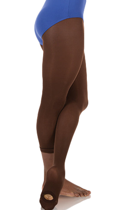 BODY WRAPPERS A31X ADULT TOTAL STRETCH CONVERTIBLE TIGHTS