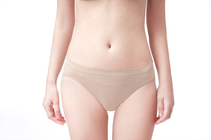 DUX 8C ADULT DANCE BRIEFS