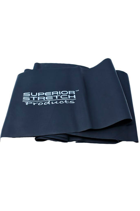 SUPERIOR STRETCH CLOVER BAND - INDIVIDUAL LEVEL 4 LATEX RESISTANCE STRETCH BAND