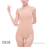 DUX 8A 11 CHILD CAMISOLE LEOTARD