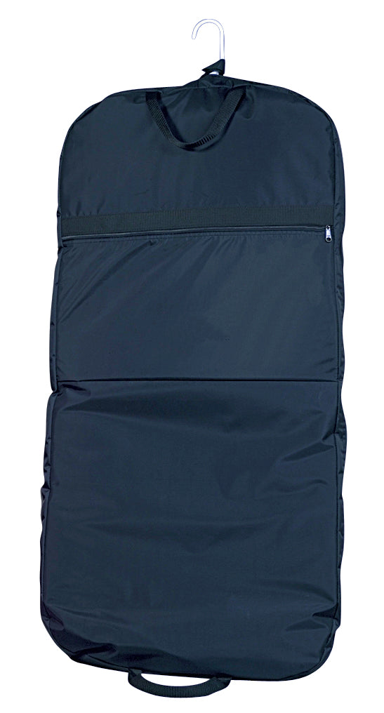 HORIZON 1857 TEAM GARMENT BAG