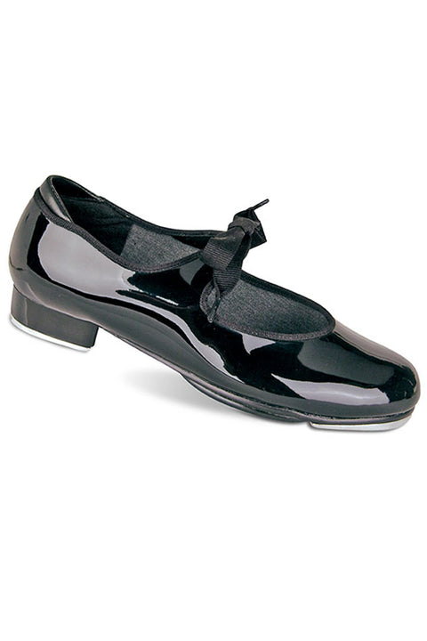DANSHUZ 611 VALUE COMFORT TAP SHOE