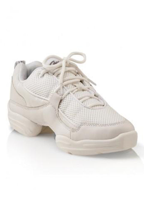 CAPEZIO DS11 ADULT FIERCE DANSNEAKER