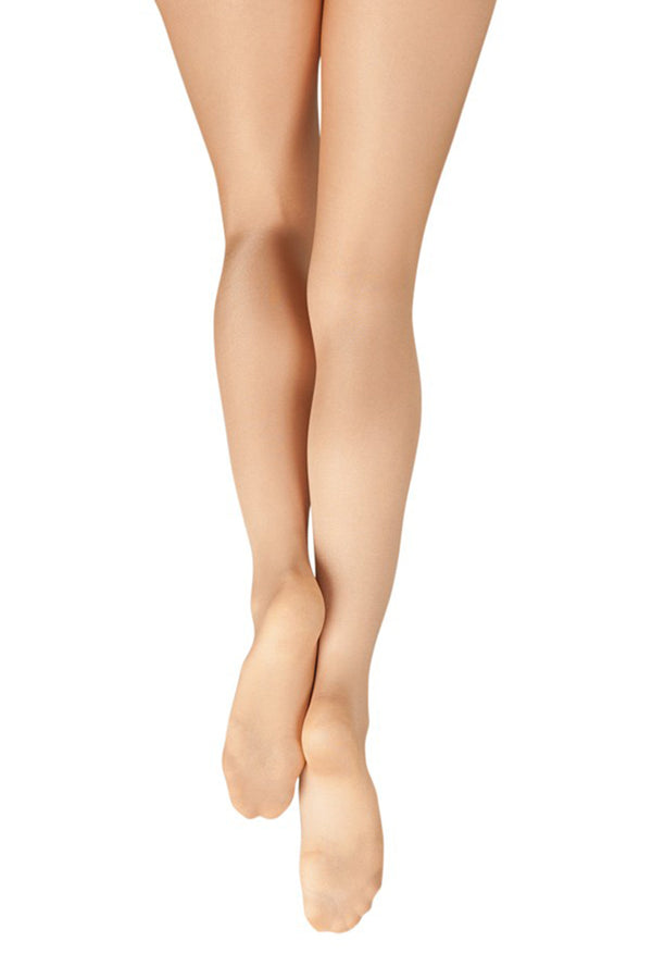 CAPEZIO 1808 ULTRA SHIMMERY TIGHT