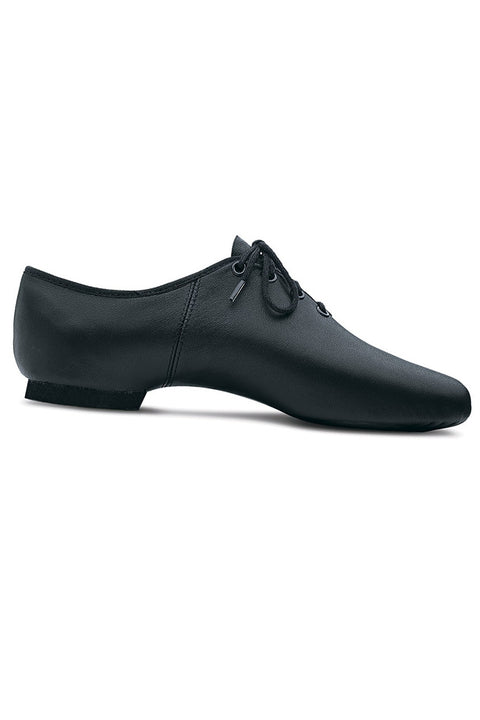 BLOCH S0403M MEN ULTRAFLEX JAZZ SHOE
