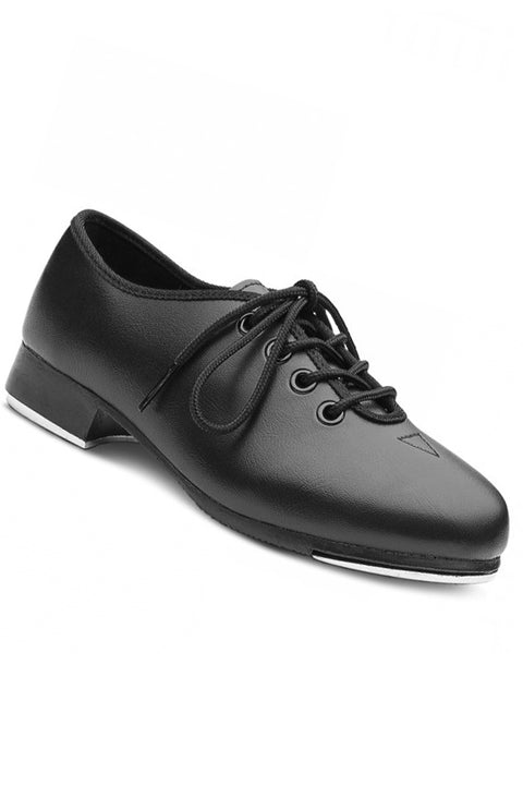 BLOCH DN3710G ECONOMY JAZZ TAP SHOE