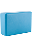 SUPERIOR STRETCH STAR PREMIUM EVA FOAM YOGA BLOCK