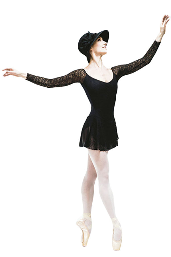 BALLET ROSA MARGAUX ADULT DRESS