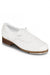 BLOCH S0313M MEN JASON SAMUELS SMITH TAP SHOE