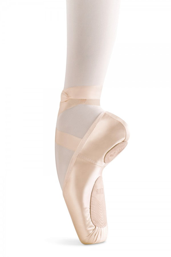 BLOCH A0532 DOUBLE FACE SOFT ELASTO-RIB
