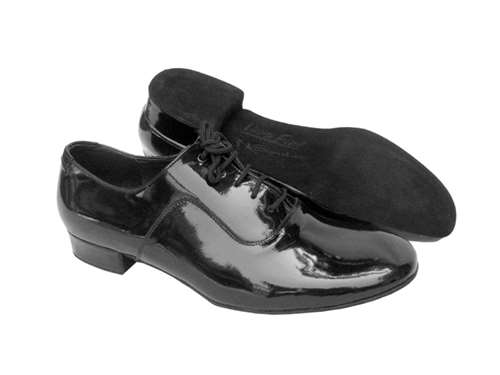 VERY FINE S301 MENS BALLROOM
