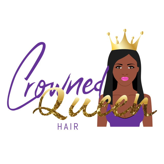 crownedqueenhair