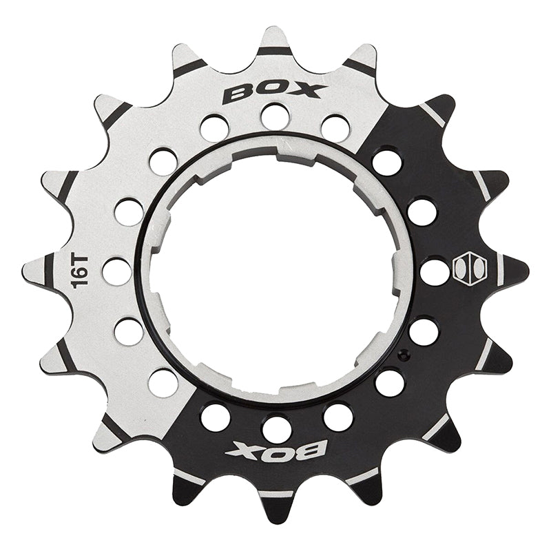 Box One 7075 Alloy Single Speed Cog