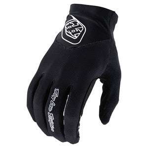 TLD  ACE GLOVE SOLID