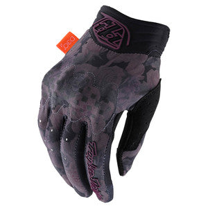 WOMEN'S GAMBIT GLOVE SOLID