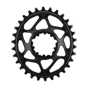 CHAINRING ABSOLUTEBLACK OVAL DIRECT BOOST148 30T BK