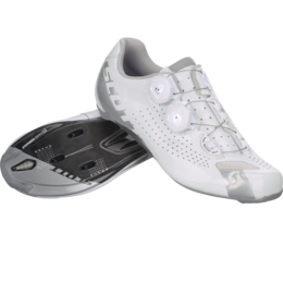 SCOTT ROAD RC LADY SHOE