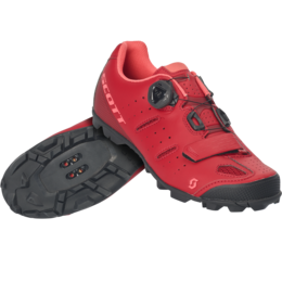 SCOTT MTB ELITE BOA® LADY SHOE