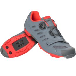 SCOTT MTB TEAM BOA® SHOE