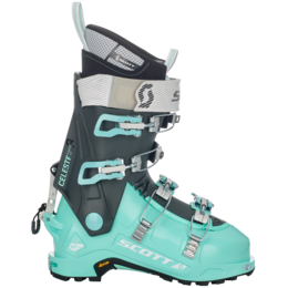SCOTT CELESTE III WOMEN'S SKI BOOT