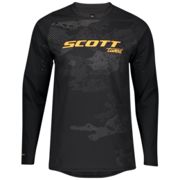 Scott Tops (shirts/jerseys)