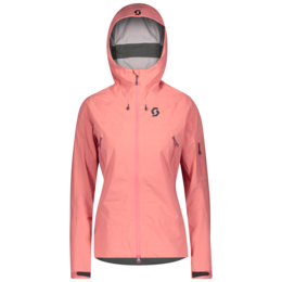 SCOTT EXPLORAIR 3L WOMEN'S JACKET