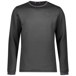 SCOTT DEFINED TECNOSTRETCH MEN CREWNECK