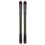 SCOTT SUPERGUIDE FREETOUR SKI