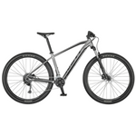 2021 Scott:  ASPECT 950 SLATE GREY.  ETA 8/11/21