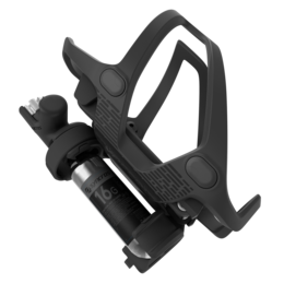 Syncros water bottle cages