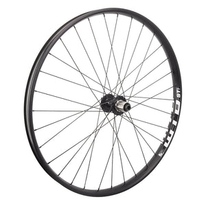 "29"" Alloy Mountain Disc Double Wall"