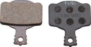 MAGURA Brake Pads 7.4 Performance MT 2 4 6 8 Disc Brake Pads
