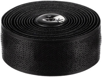 Lizard Skins DSP Bar Tape - 1.8mm, Jet Black