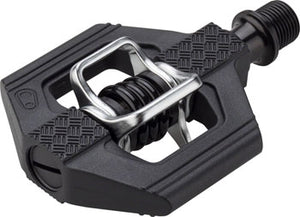 Crank Brothers Candy 1 Pedals Black