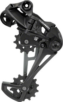 SRAM GX Eagle Rear Derailleur - 12 Speed, Long Cage, Black