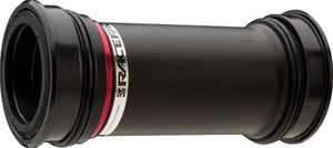 RaceFace CINCH BB92 Bottom Bracket: 41mm ID x 92mm Shell x 30mm Spindle, External Seal