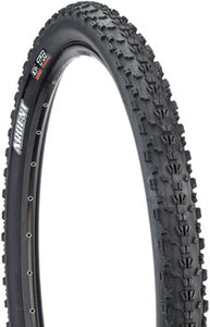 Maxxis Ardent Tire - 27.5 x 2.4, Folding, Tubeless, Black, Dual, EXO
