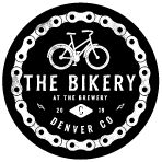 Bikery Bottle
