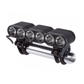 Gemini Titan 4000 OLED Headlight