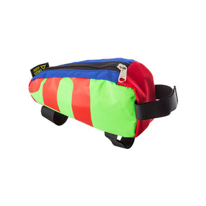 BAG GREENGURU TOP TUBE TANKER MULTI