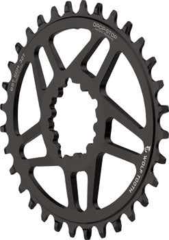Wolf Tooth Elliptical Direct Mount Chainring