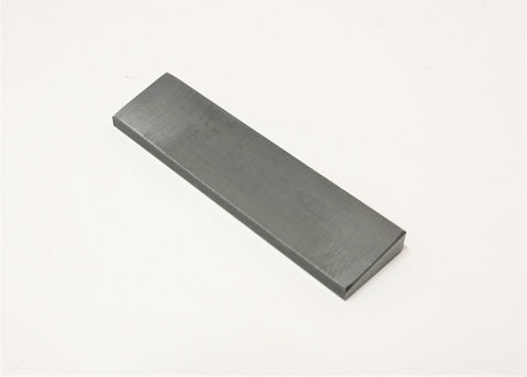 "Lathe Tool Holder Block Turret Face Replacement Wedge (3/4"" Square O.D. Tools)"