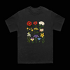 BOTANICAL T-SHIRT