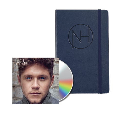 Journal & Album