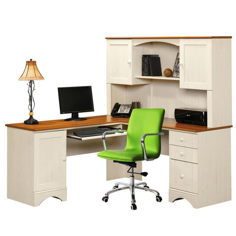 Fine Mod Imports FMI10170-green Confreto Conference Office Chair Mid Back, Green - Peazz.com - 7
