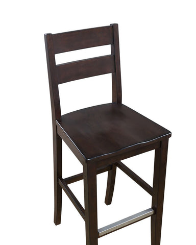 Ryan Bar Height Stool