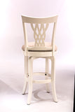 Hillsdale 5753-826 Embassy Swivel Counter Stool